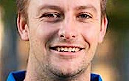 profile photo of Hayden Singe Physiotherapists North East Life Yarrawonga