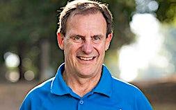 profile photo of Tony Schneider Physiotherapists North East Life Yarrawonga