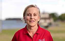 profile photo of Helen Archer Physiotherapists North East Life Yarrawonga