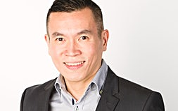 profile photo of Dr Liang Joo Leow Dermatologists Dr Liang Joo Leow