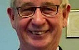 profile photo of Noel Templeton Optometrists Noel Templeton Optometrists Reefton