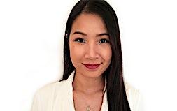 profile photo of Tien Nguyen Optometrists Vision Precinct Pimpama