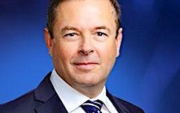 profile photo of Dr Gordon O'Neill Urology Surgeons Dr Gordon O'Neill
