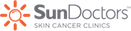 logo for SunDoctors Taree Skin Cancer Doctors