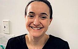profile photo of Dr Katrina Sant Dentists Swish Family Dental
