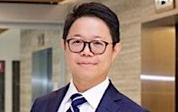 profile photo of Dr Carlo Yuen Urology Surgeons Dr Carlo Yuen