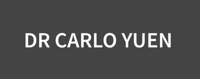 logo for Dr Carlo Yuen Urology Surgeons