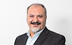 profile photo of Prof Peter Cosman General Surgeons Prof Peter Cosman - St Vincent's Clinic