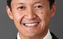 profile photo of Dr Robert Sew Hoy - Hip and Knee Surgeon Orthopaedic Surgeons Dr Robert Sew Hoy