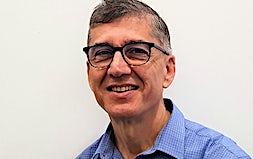 profile photo of Mustafa Baba Optometrists Teachers Health Centre - Hamilton