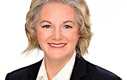 profile photo of Dr Elisabeth Rippy  Dr Elisabeth Rippy - North Sydney