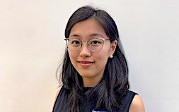 profile photo of Tran Nguyen Optometrists Teachers Health Centre - Adelaide