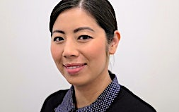 profile photo of Tran Nguyen Optometrists Teachers Health Centre - Adelaide