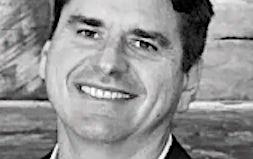 profile photo of Ross  Anthony Psychologists Ross Anthony