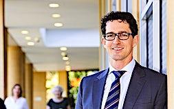 profile photo of Dr Stephen Tattersall Gastroenterologists & Hepatologists Northern Gastroenterology