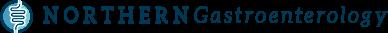 logo for Northern Gastroenterology Gastroenterologists & Hepatologists