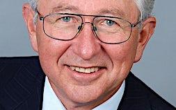 profile photo of A/Prof Leo Pinczewski Orthopaedic Surgeons A/Prof Leo Pinczewski