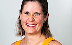 profile photo of Dr Kate Strawson Obstetrician & Gynaecologists Eve Health