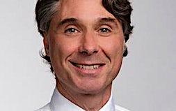 profile photo of Dr David Ende Urologists Dr David Ende