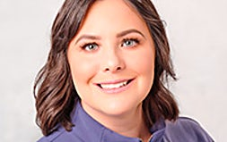 profile photo of Brooke  Goodyer Optometrists See Eyecare