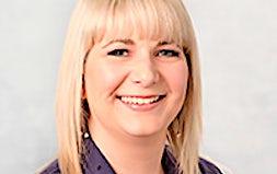 profile photo of Beth Trevor Optometrists See Eyecare