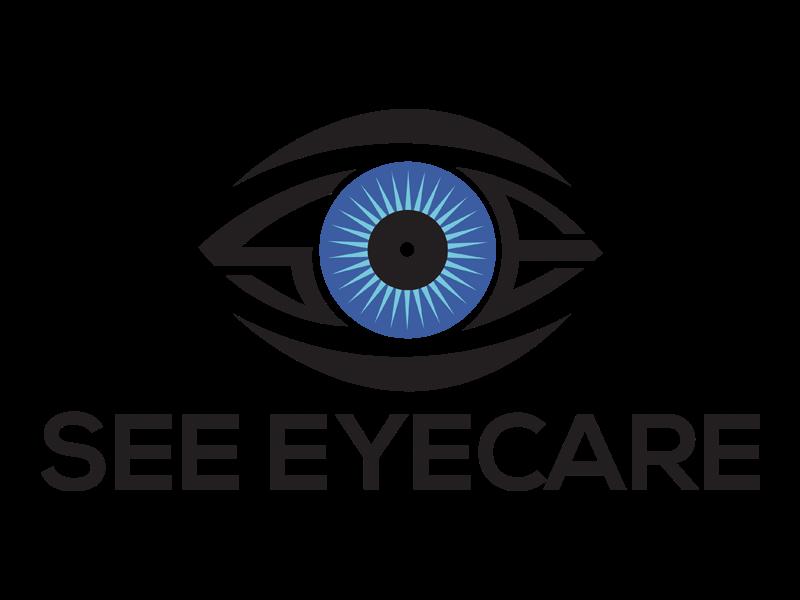 logo for See Eyecare Optometrists