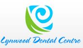 logo for Lynwood Dental (KMT Dental) Dentists