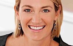 profile photo of Lynsey Byrom Psychologists Lynsey Byrom Clinical Psychology
