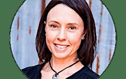profile photo of Karen Duncan Psychologists Lilypad Centre