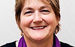 profile photo of Dr Genevieve Milnes Psychologists Psychology Australia - Mt Lawley