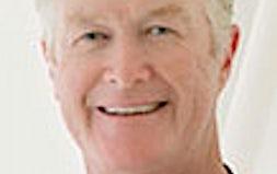 profile photo of A/Prof Michael Neil Orthopaedic Surgeons A/Prof. Michael Neil - St Vincent's Bone & Joint