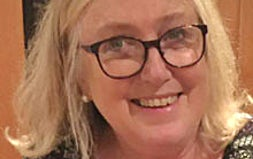 profile photo of Dee Rabbolini Psychologists Ahead Counselling Psychology