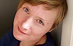 profile photo of Jacqueline Sander Psychologists Present Mind Psychology