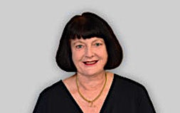 profile photo of Dr Marilyn Barton Psychologists Applecross Psychological Services
