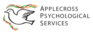 logo for Applecross Psychological Services Psychologists
