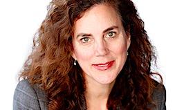 profile photo of Chantal Kayem Psychologists Chantal Kayem Psychologist