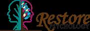 logo for Restore Psychology Psychologists