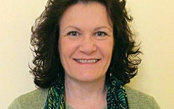 profile photo of Charley Strickland Psychologists Small Steps Psychology