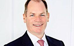 profile photo of Dr Stephen Morris Obstetricians Dr Stephen Morris