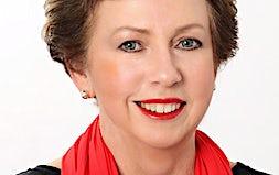 profile photo of Kim Hopson Psychologists Kim Hopson