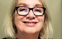 profile photo of Filomena Bruno Psychologists Mena B Global