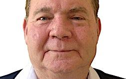 profile photo of Greg Hodgson Psychologists Alliance Psychology and Trauma Consultants