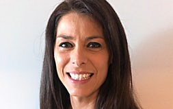 profile photo of Dr Karina Ciccone Doctors Burleigh Heads Medical Centre