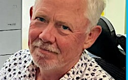 profile photo of Dr Gregory McMahon Doctors Burleigh Heads Medical Centre