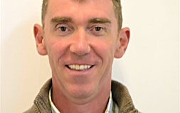 profile photo of Dr Paul Ewing Doctors Burleigh Heads Medical Centre