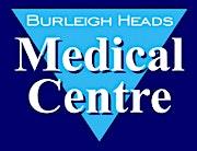 Burleigh Heads Medical Centre