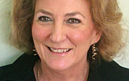 profile photo of Elizabeth Ryan Psychologists Elizabeth Ryan