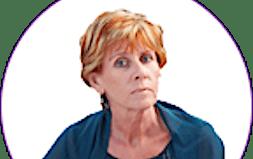 profile photo of Deborah Marshall-Deeth Psychologists CPCCPC Trust