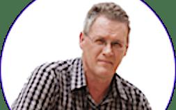 profile photo of Graeme Deeth Psychologists CPCCPC Trust