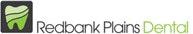Redbank Plains Dental